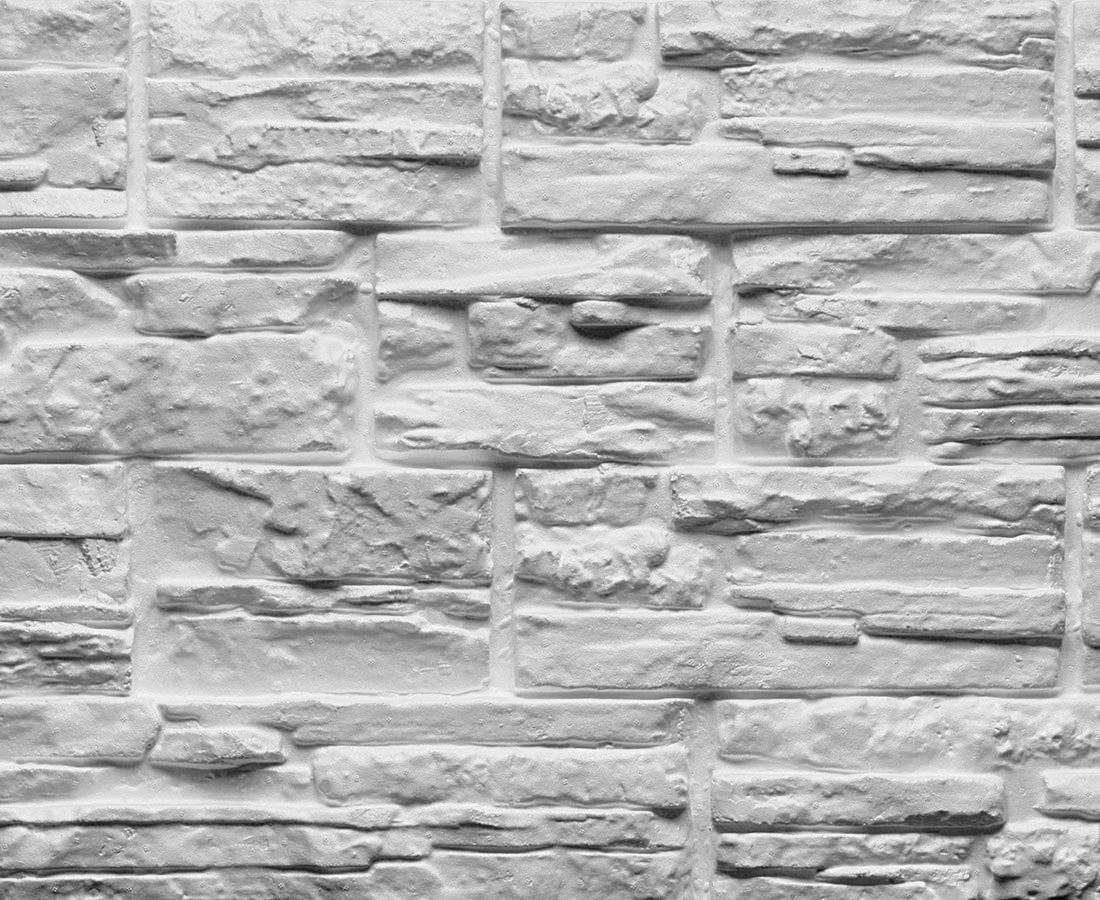 Pareti In Finta Pietra pannello decorativo effetto finta pietra ricostruita in